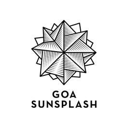 Goa Sunsplash Radio