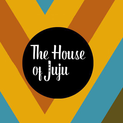 The House of Juju 005 - Farhan Rehman
