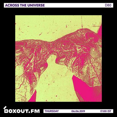 Across The Universe 016 - D80