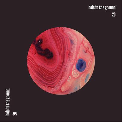 Hole In The Ground 020 - flux vortex
