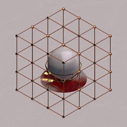 Shuffle Mode 006 - SickFlip