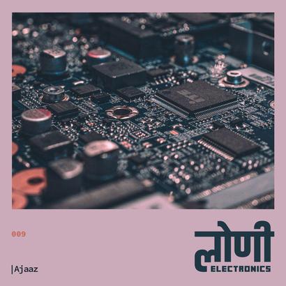 लोणी Electronics 009 - Ajaaz