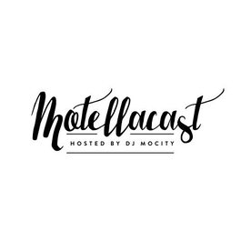 Motellacast