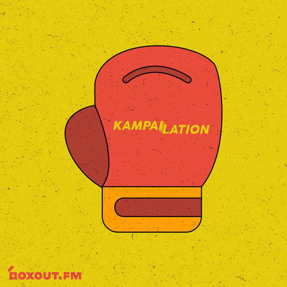 Kampailation 016 - Kampai
