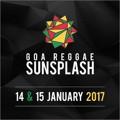 Lady Ruffelin's Escape 004 (Goa Sunsplash) - Rufy Ghazi