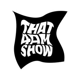 That 4AM Show