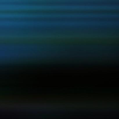 Syrphe 012 - C-drík