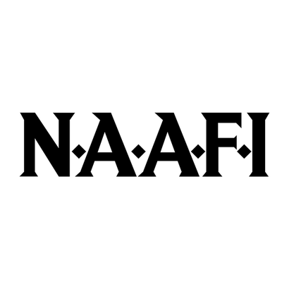 Label Hour : N.A.A.F.I - Lao