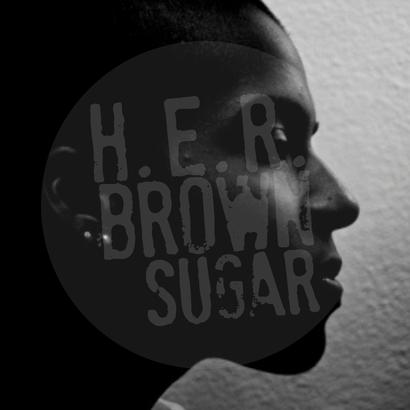 H.E.R. Brown Sugar 003