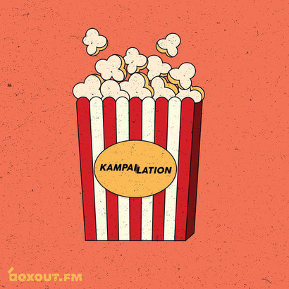 Kampailation 010 - Kampai