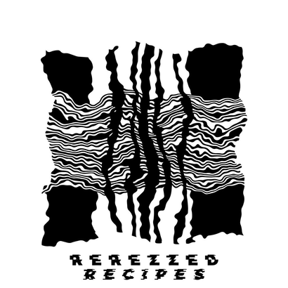 Rerezzed Recipes 003 - Denver