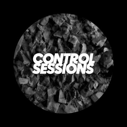Control Sessions 010 - bigfat