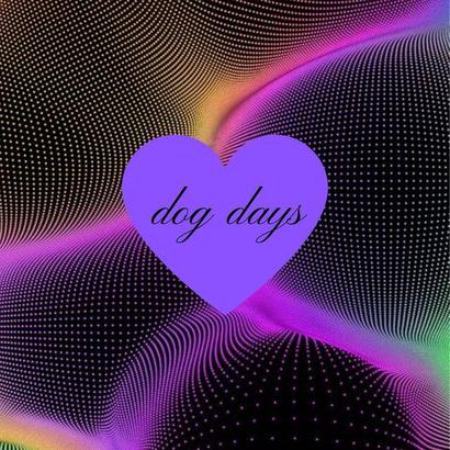 Dog Days 005 - Roychuu