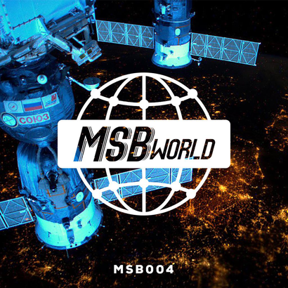 MSBWorld 004 - MadStarBase