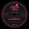 City Goes Wax 005 (Valentine's Special) - DJ MoCity