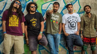 2009 - 2019: A Reggae Rajahs Timeline