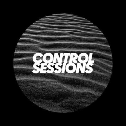 Control Sessions 013 - bigfat