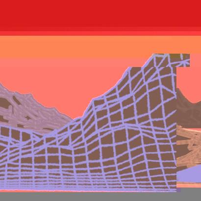 Third Block 002 - brnsctr