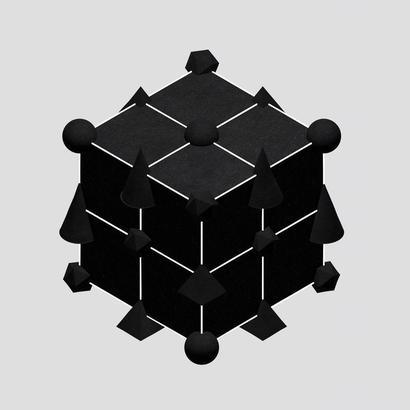 Shuffle Mode 009 - SickFlip