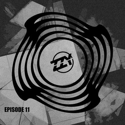ZZY 011 - EZZYLAND