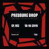 Pressure Drop 162 - Diggy Dang | Reggae Rajahs