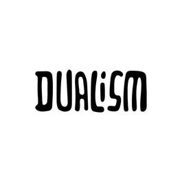 Dualism Hour