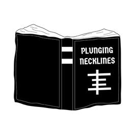 Plunging Necklines
