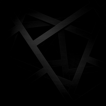 Originals with Occultech 002 - Synister & Egomorph