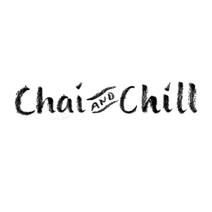 Chai And Chill