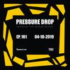 Pressure Drop 161 - Diggy Dang | Reggae Rajahs