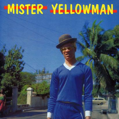 Pressure Drop 091 - Diggy Dang | Reggae Rajahs (Yellowman Special)