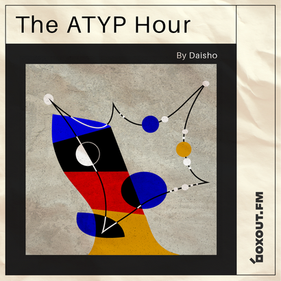 The Atyp Hour 022