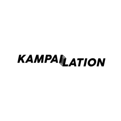 Kampailation