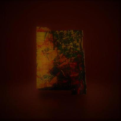 CallitAnything 014 - Mounaeir Kiers