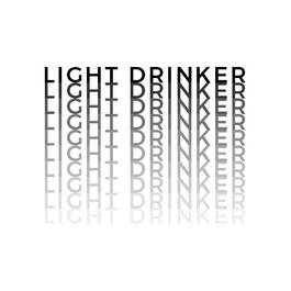 Light Drinker