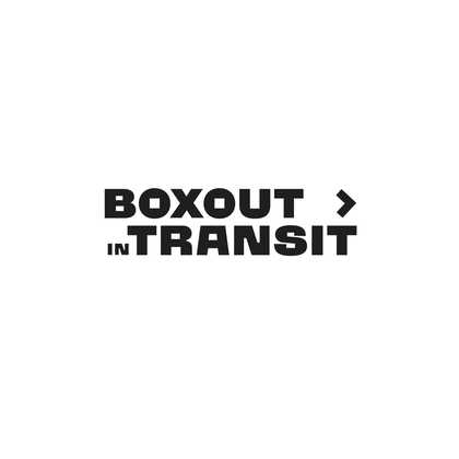 boxout in transit