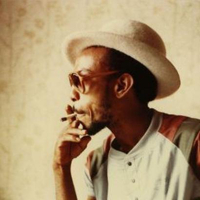 Pressure Drop 089 - Diggy Dang | Reggae Rajahs (Henry Junjo Lawes Special)