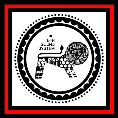 DUBPLATES AND 45'S 009 - Delhi Sultanate   BFR Sound System