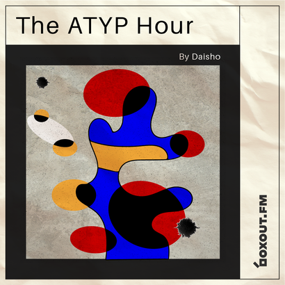 The Atyp Hour 006