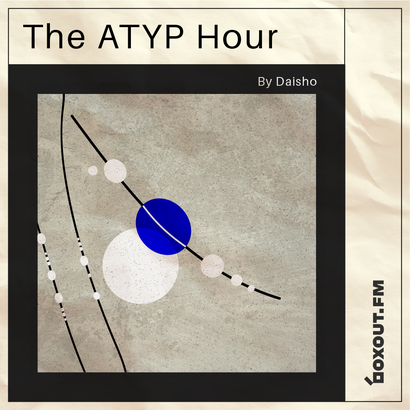 The Atyp Hour 021