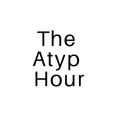 The Atyp Hour