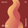 Dub Rituals 038 - Dakta Dub