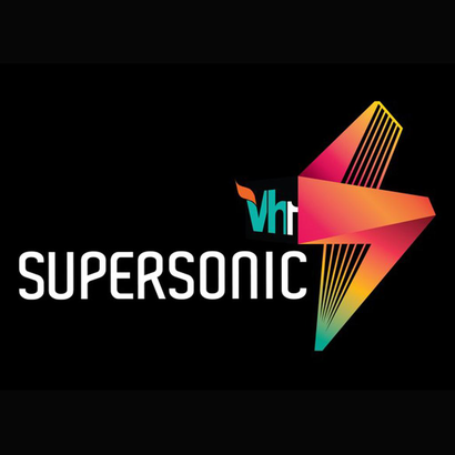 Lady Ruffelin's Escape 006 - Rufy Ghazi (VH1 Supersonic)