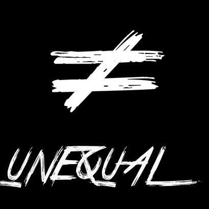 Unequal/Unequal 001 - Sanjith