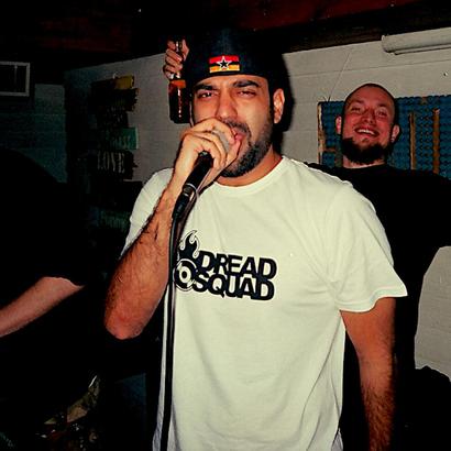 Pressure Drop 060 - Diggy Dang | Reggae Rajahs