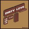 Dirty Love 037 - Jamblu