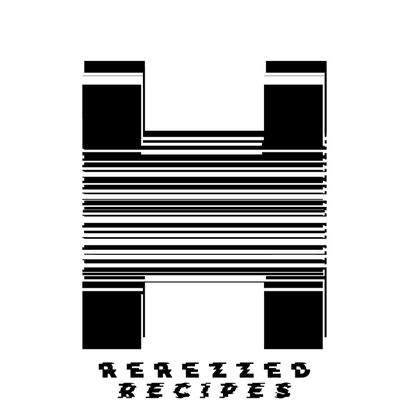 Rerezzed Recipes 017 - Denver