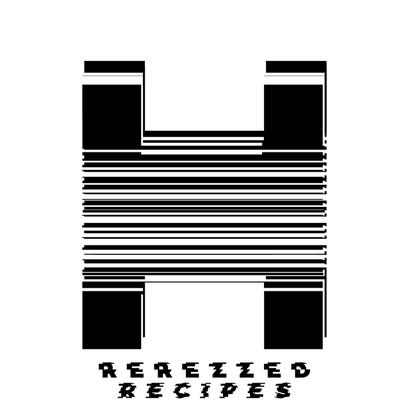 Rerezzed Recipes 017 - Denver