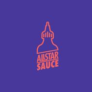 All Star Sauce