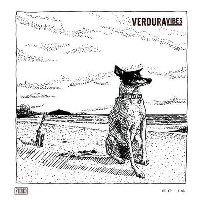 Verdura Vibes 016 - Sepoys